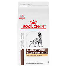 Royal Canin Veterinary Diet® Gastrointestinal Fiber Response Dog Food
