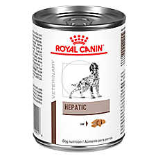 Royal Canin Veterinary Diet® Hepatic Dog Food