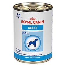 Royal Canin® Veterinary Care Nutrition™ Adult Dog Food