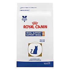 Royal Canin Prescription Cat Food Petsmart