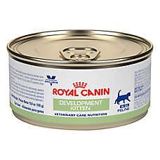 Royal Canin® Veterinary Care Nutrition™ Development Kitten Cat Food