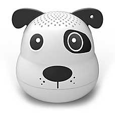 G.O.A.T. Pet Products Spot Dog Speaker