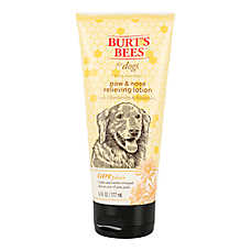 Burt's Bees™ Paw & Nose Relieving Lotion