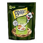 Beggin' Strips® Skinny Strips Dog Treat - Turkey