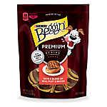 Beggin' Strips® Black Label Dog Treat - Pork