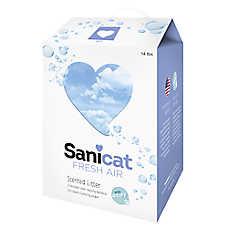 Kitty Litter Best Cat Litter Brands Petsmart