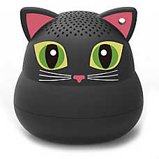 G.O.A.T. Pet Products Cat Speaker