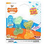 Nylabone® Gumbone Puppy Chew Dog Toys - 2 Pack