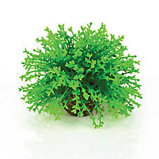 biOrb® Topiary Artificial Aquarium Plant