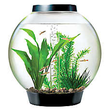 biOrb® CLASSIC 4 Gallon LED Aquarium