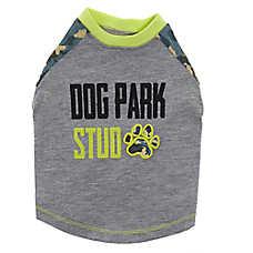 37afb9c1125b Dog T-Shirts & Tank Tops | PetSmart