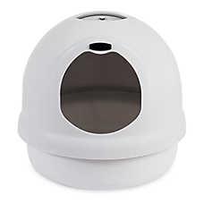 Petmate® Booda Dome Litter Box