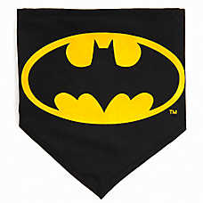 DC Comics™ Batman Pet Bandana