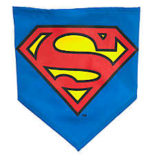DC Comics™ Superman Pet Bandana