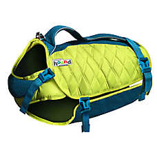 Outward Hound® Stanley Sport Dog Life jacket
