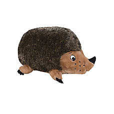Outward Hound® Hedgehogz Dog Toy - Squeaker