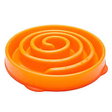 Outward Hound® Fun Feeder™ Dog Bowl