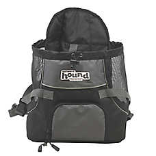 Outward Hound® PoochPouch Front Carrier