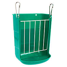 All Living Things® Small Pet Hay Feeder