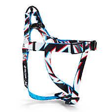 Wolfgang Man & Beast® Block43 Dog Harness