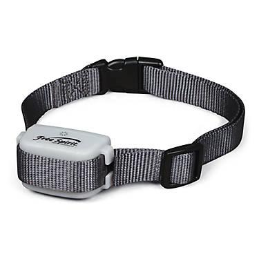 Free Spirit® Bark Collar | dog Bark Control | PetSmart
