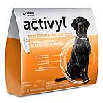 Activyl® Protector Band Flea & Tick Collar for Dogs
