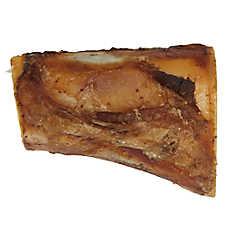Dentley's® Nature's Chew Meaty Femur Bone Dog Treat