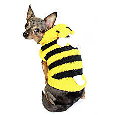 5dba1a79208a Dog Costumes  Small   Large Dog Halloween Costumes