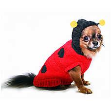 Dog Costumes Small Large Dog Halloween Costumes Petsmart