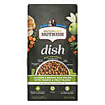 Rachael Ray™ Nutrish® Dish Dog Food - Natural, Chicken & Brown Rice Recipe