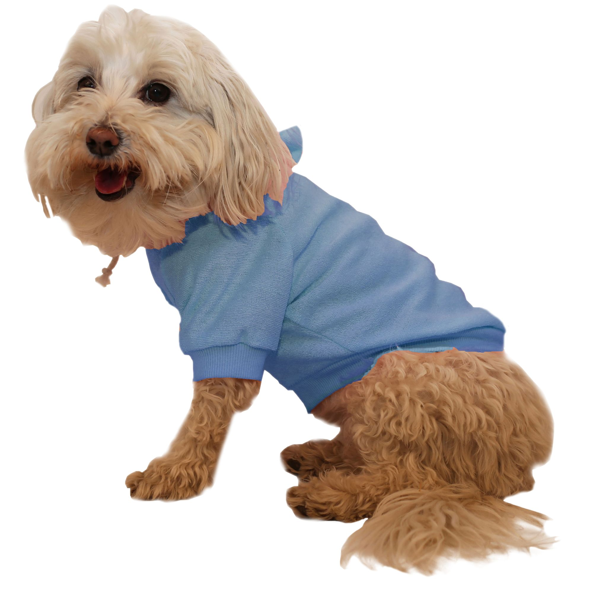 Licks Pain Reflief For Dogs Dog Treatments Petsmart