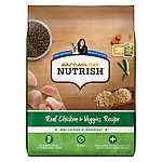 Rachael Ray™ Nutrish® Dog Food - Natural, Chicken & Veggies Recipe