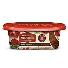 Rachael Ray™ Nutrish® Dog Food - Natural, Hearty Beef Stew