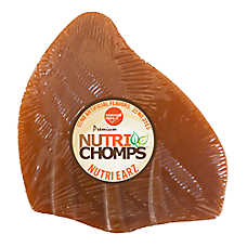 Por Chomps™ Pork Ear Dog Treat