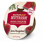 Rachael Ray™ Nutrish® Cat Food - Natural, Grain Free, Tuna Purrfection