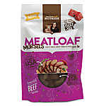 Rachael Ray™ Nutrish® Meatloaf Morsels Dog Treat - Homestyle Beef Recipe
