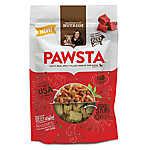 Rachael Ray™ Nutrish® Pawsta Dog Treat - Beef Stuffed Riggies Recipe