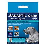 Adaptil® Starter Kit
