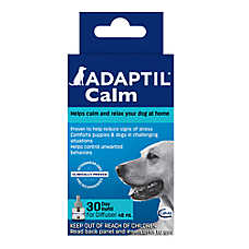 Adaptil® Diffuser Refill - 30 Day