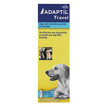 Adaptil® Spray