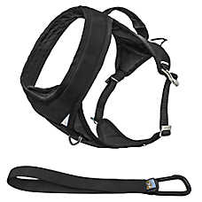 Kurgo® Go-Tech Adventure Dog Harness