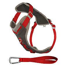 Kurgo® Journey™ Dog Harness