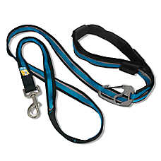 Kurgo® Quantum™ 6-in-1 Dog Leash