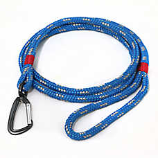 Kurgo® Humble™ Dog Leash