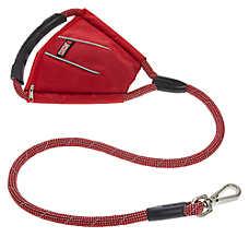 KONG® Pocket Rope Dog Leash
