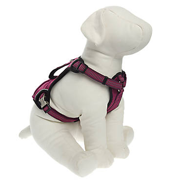 5278438?$pdp placeholder mobile$ kong® reflective pocket dog harness dog harnesses petsmart