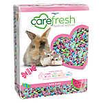 carefresh® Tutti Frutti Small Pet Bedding