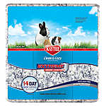 KAYTEE® Clean & Cozy™ Extreme Odor Control Small Pet Bedding