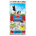 KAYTEE® Clean & Cozy™ Apple Spice Small Pet Bedding