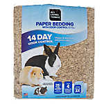 All Living Things® Odor Control Small Pet Paper Bedding